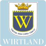 Wirtland